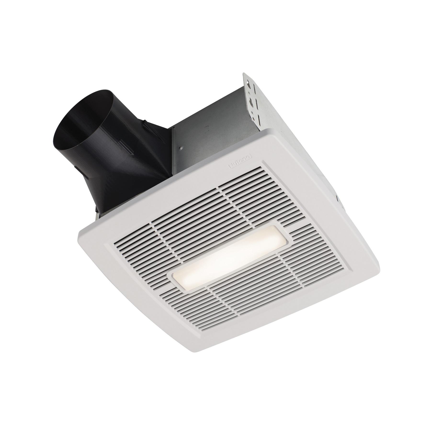 Nutone Aen80bl Bathroom Exhaust Fan