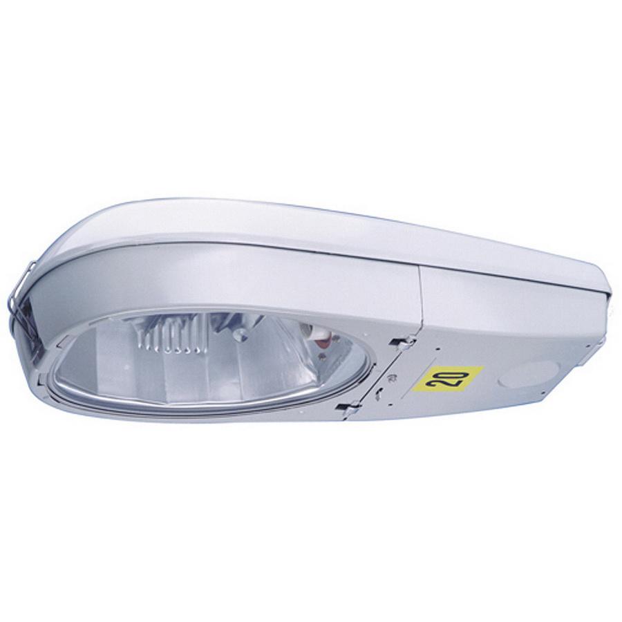 Ge Lighting Mdcl 20s7m22fmc32 1 Light