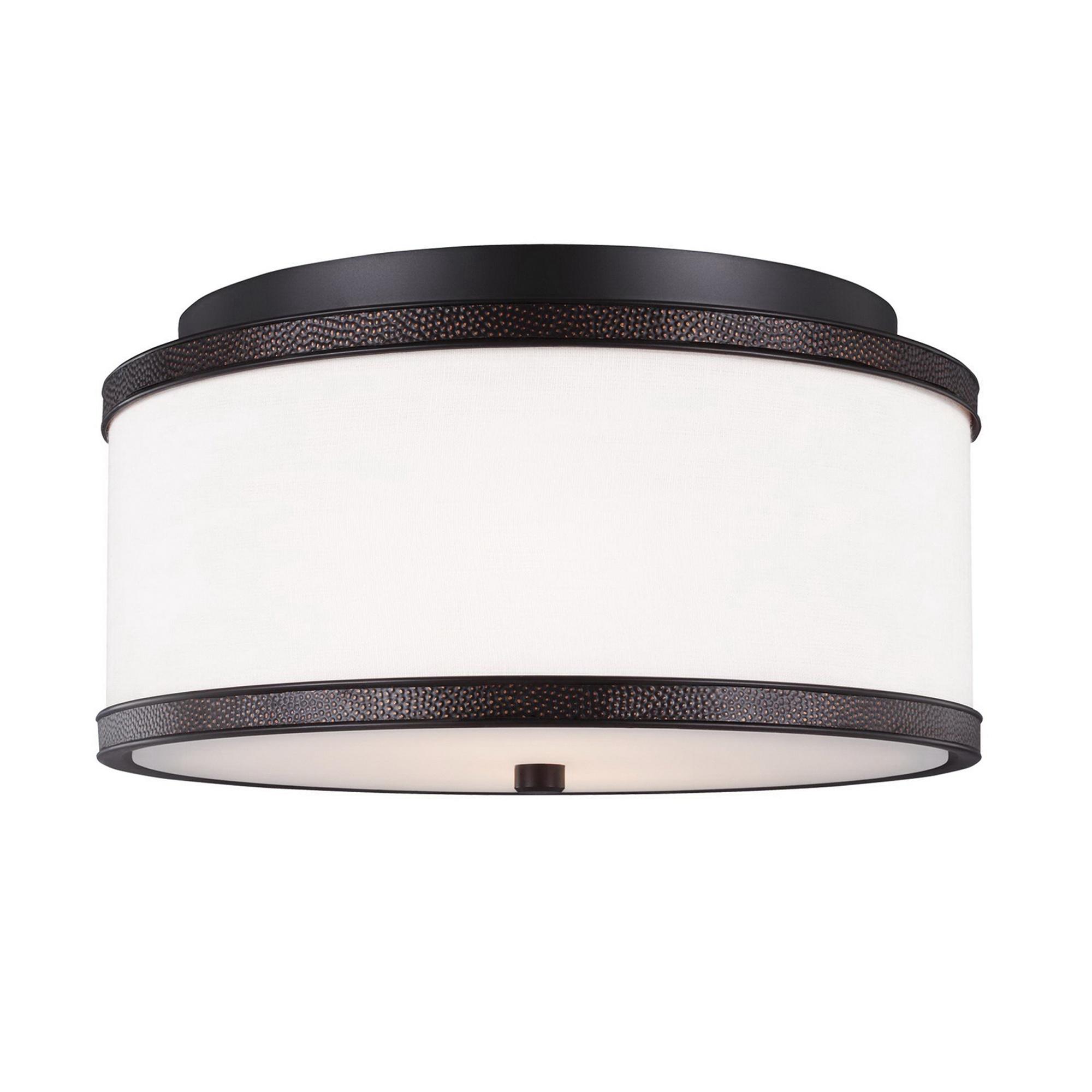 Murray Feiss Marteau – Lamps