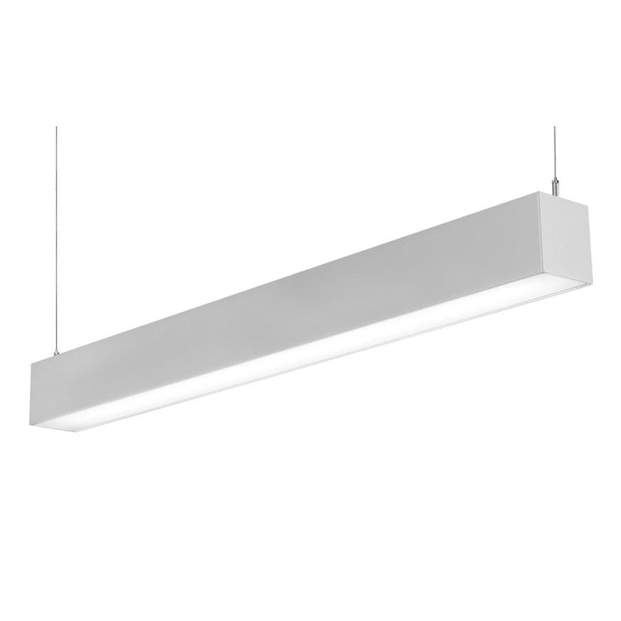 Focal Point Lighting Address: Focal Point FSM4LS-FL-625LF-35K-1C-UNV-LD1-C48-WH-8' Cable
