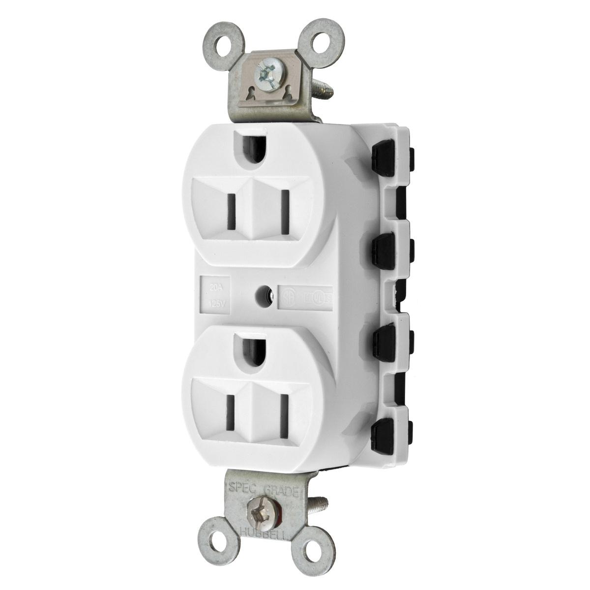 WRG-4838] Nema 5 15r Plug Wiring Diagram on