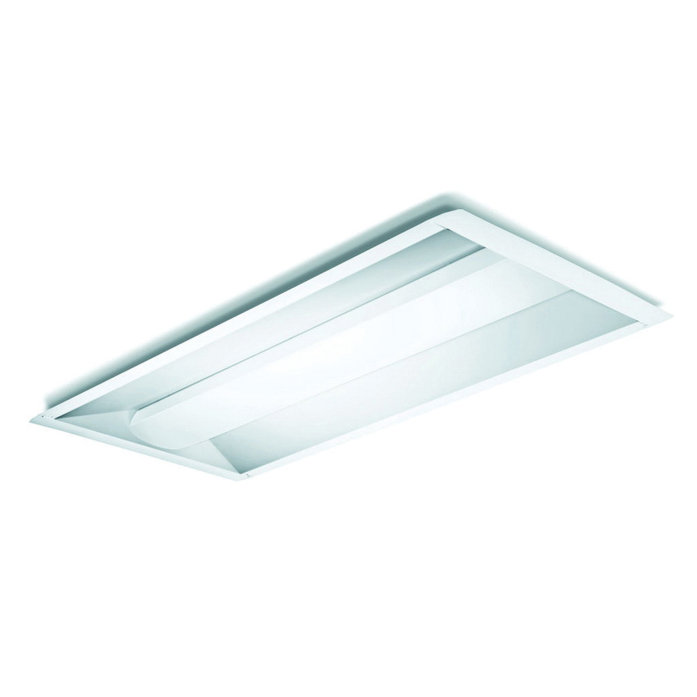 Lightolier 507103 Dimmable LED Retrofit Kit 43-Watt 120