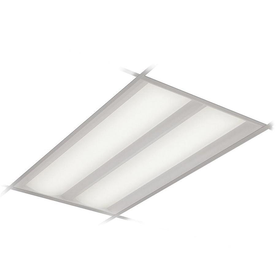Philips Lighting 2dlg43l 840 4 D Unv Dim Led