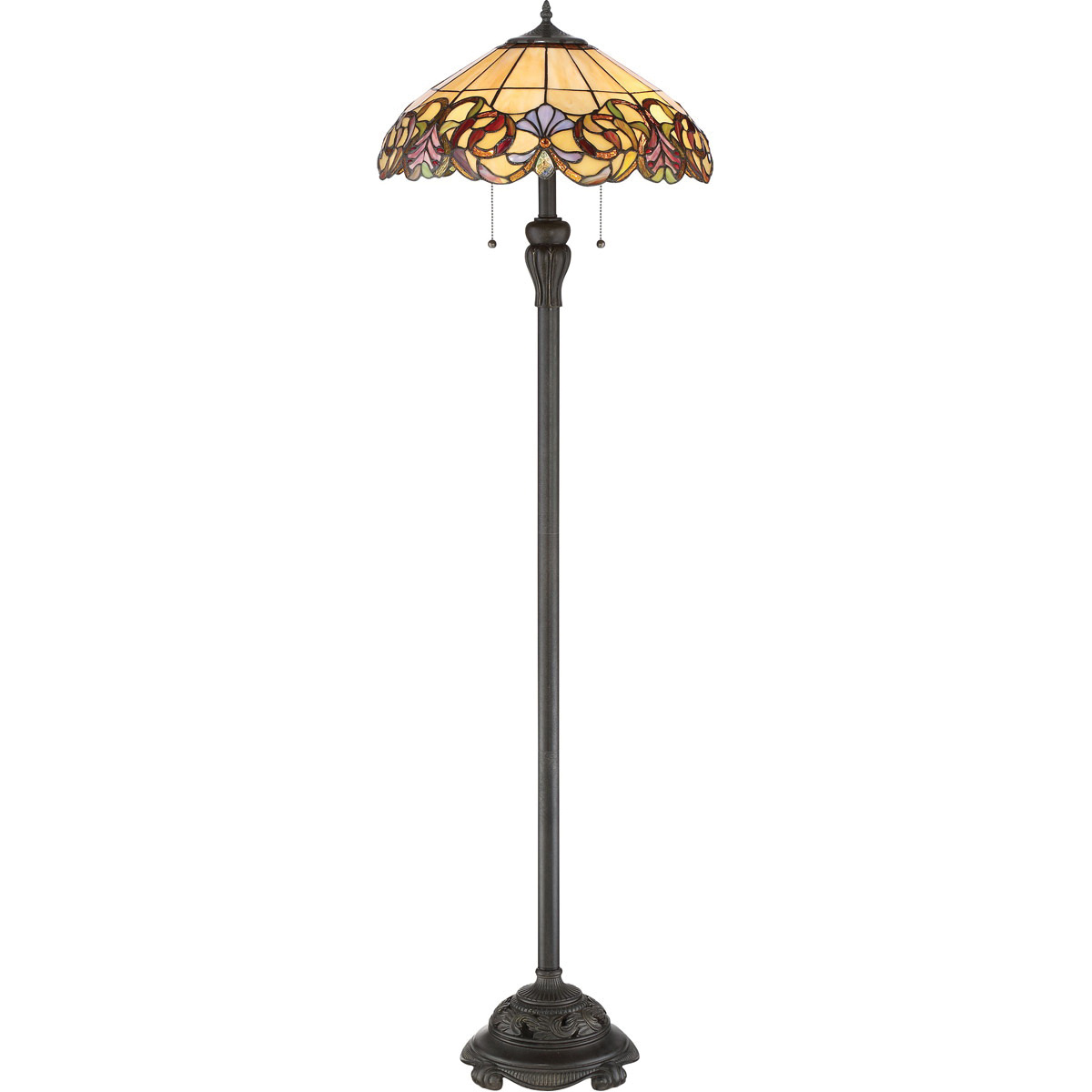 Floor Lamps Quoizel Web that you must See @house2homegoods.net
