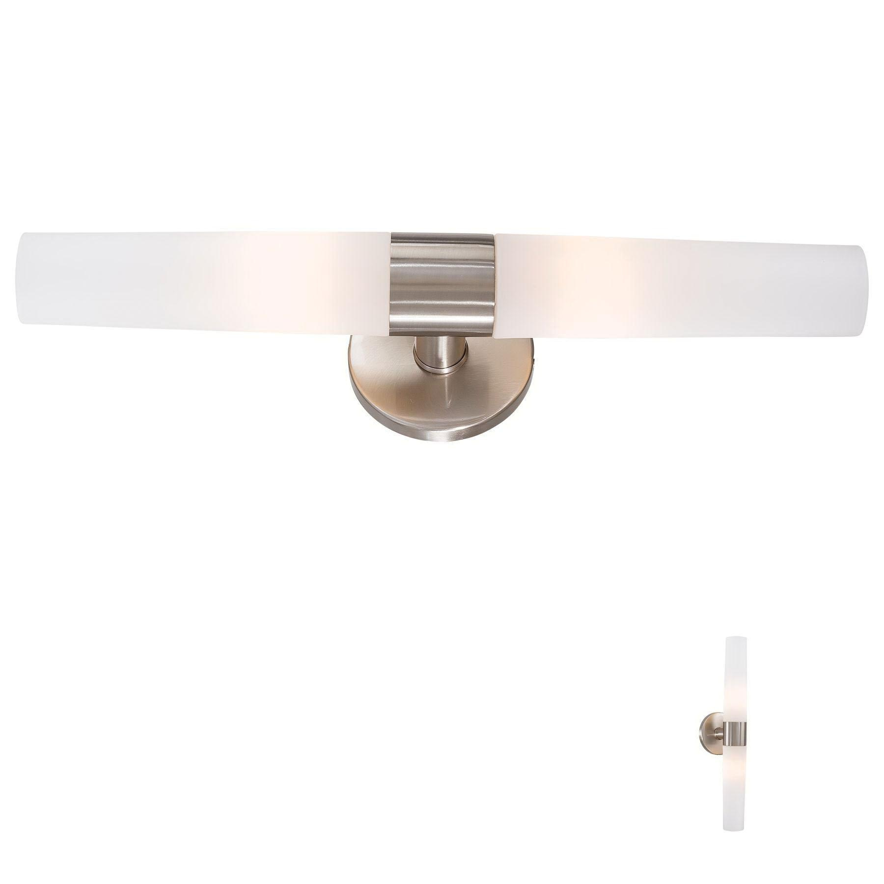 Bathroom Fixtures Indoor Lighting Kovacs P5042-084