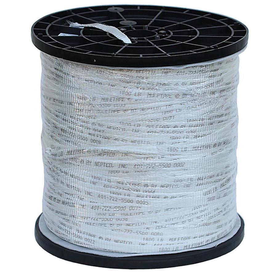 Dottie DWP502 Pull Line Measuring Tape 500 ft 3/4 Inch - Tape ...