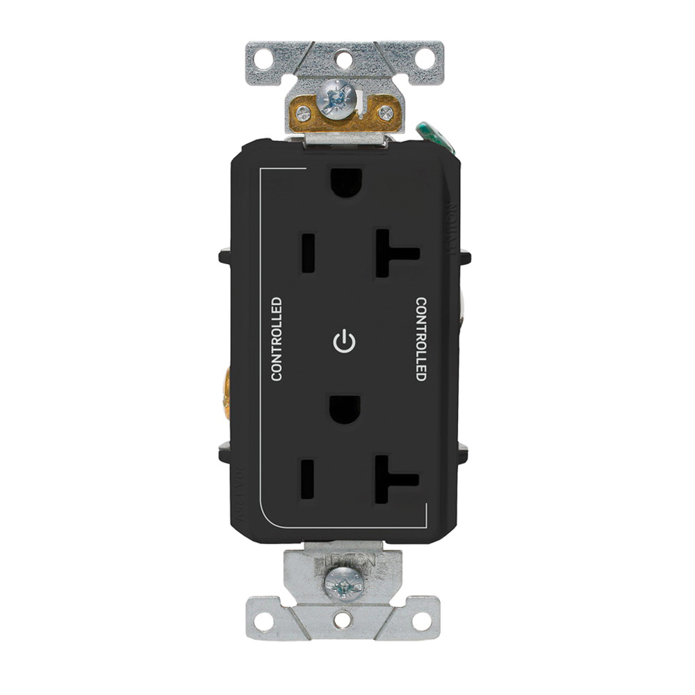 a duplex receptacle wiring illustration    800 x 800