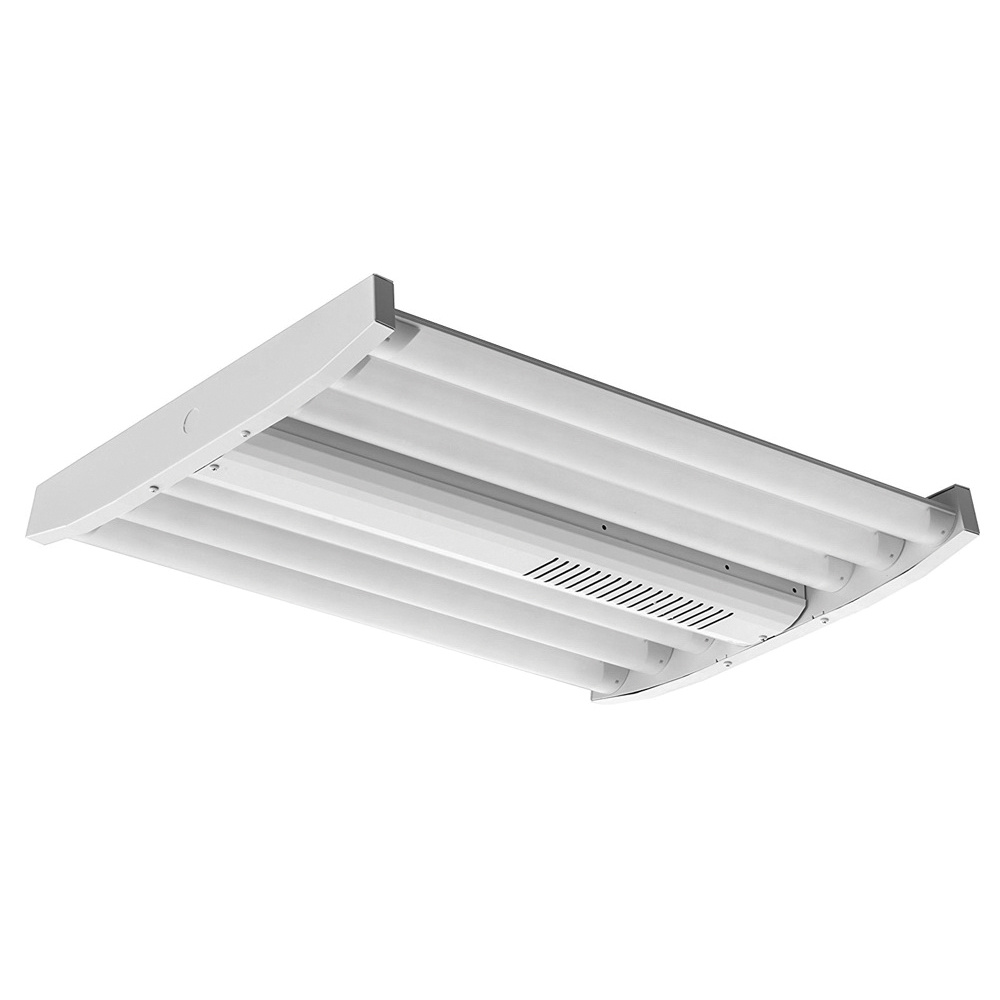 Lithonia Lighting IBG-24L-MVOLT-5K Surface/Suspension