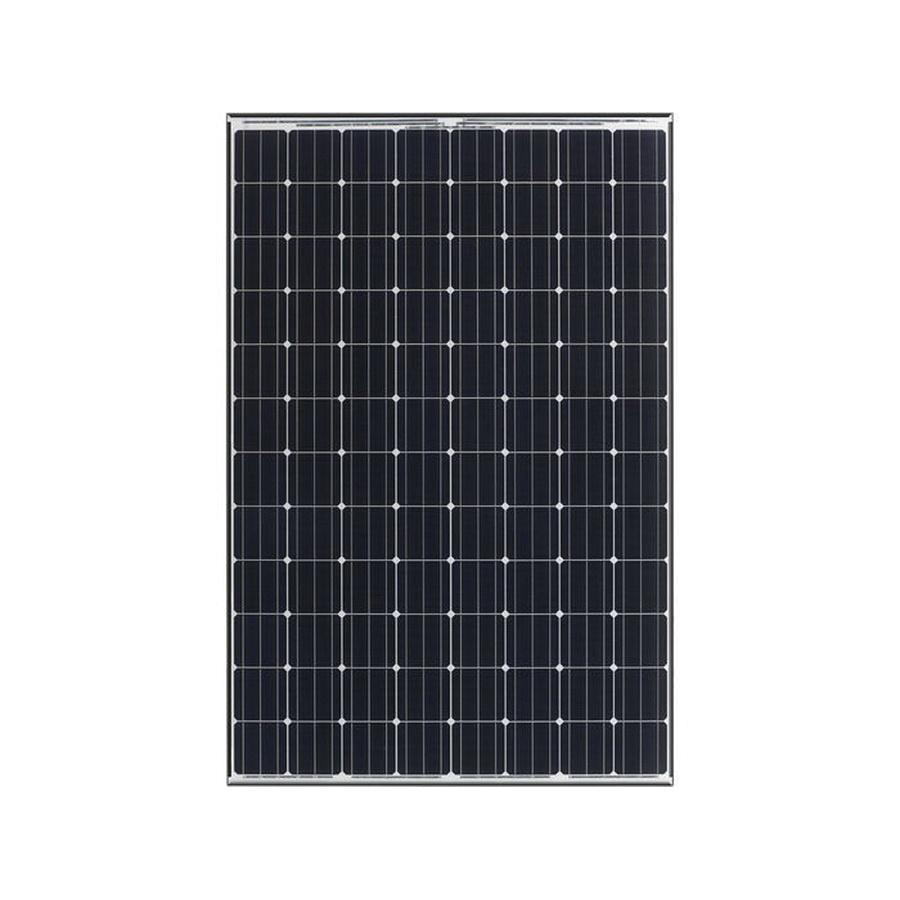 Panasonic VBHN330SA16 60 Solar Panel 330-Watt HIT® Photovoltaic Module
