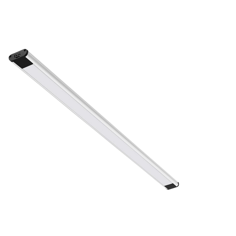 Lithonia Lighting Raz24in30k90crim6 Low