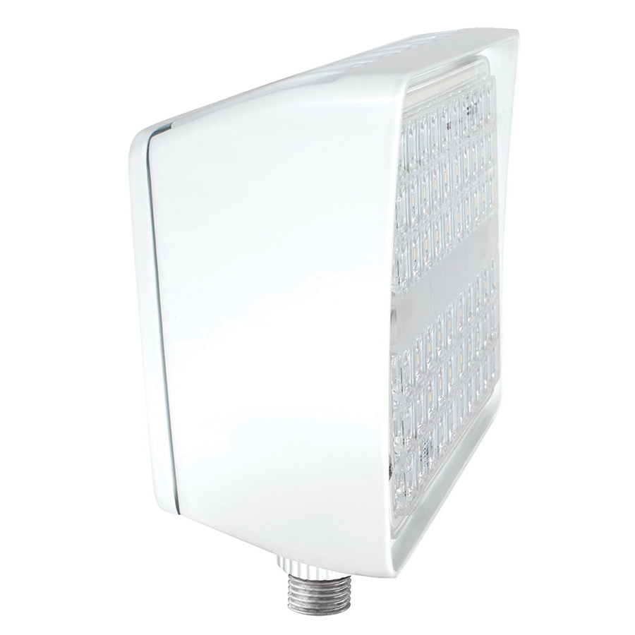 Rab Pip15yw  D10 Constant Current Led Flood Light Fixture