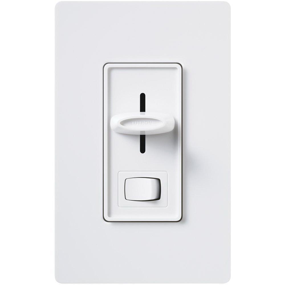 Wiring A Three Way Dimmer Light Switch