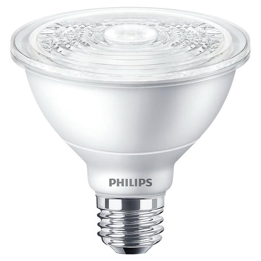 Philips Technology PAR38 Single LED Medium CRI 4000K Lamp 95 E26 Dimmable AirFlux Single 17 1300 Lumens Optic Lighting Base 470880 Contact Screw Watt iPkXZu