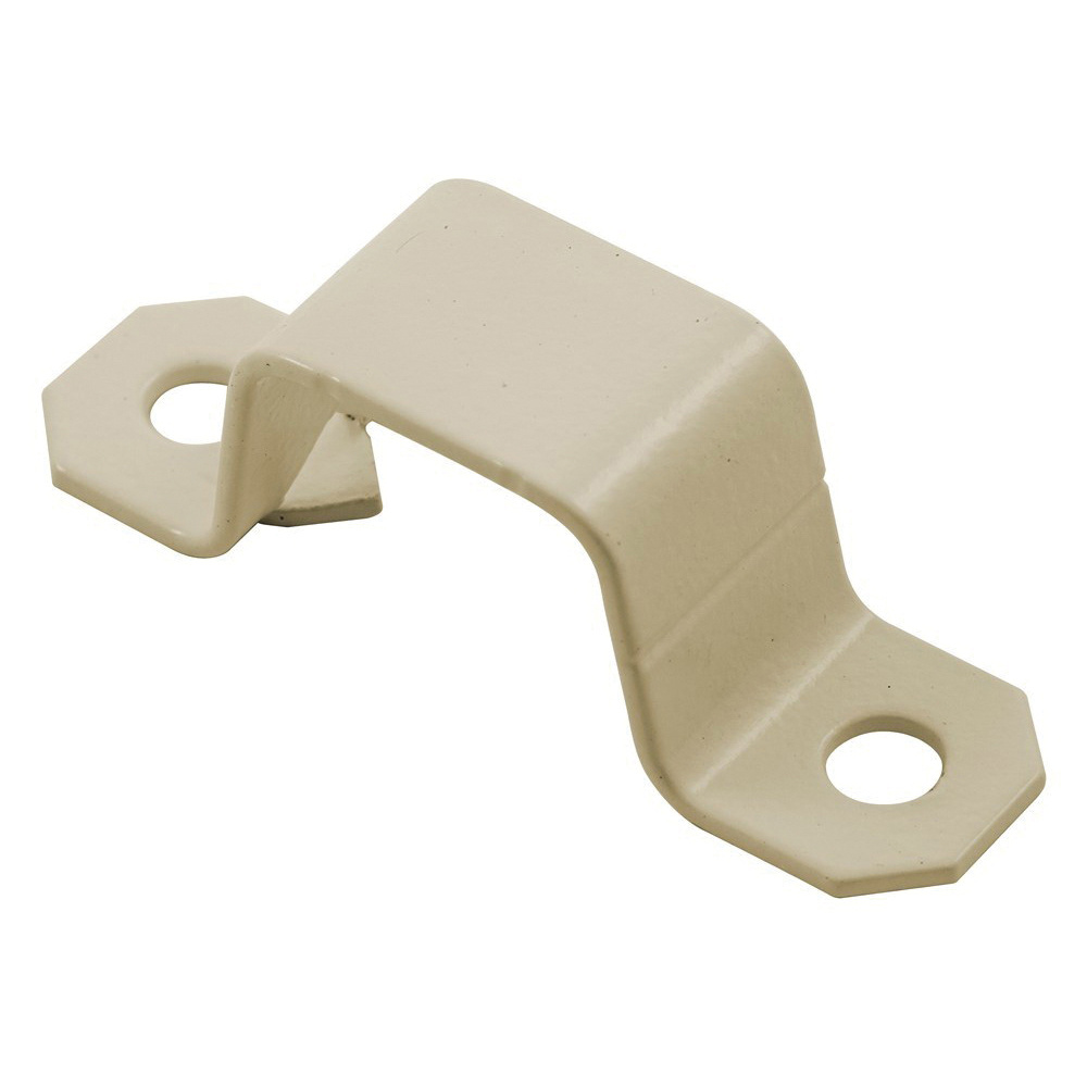 Hubbell-Wiring HBL504IV Mounting Strap Cold Rolled Steel ...