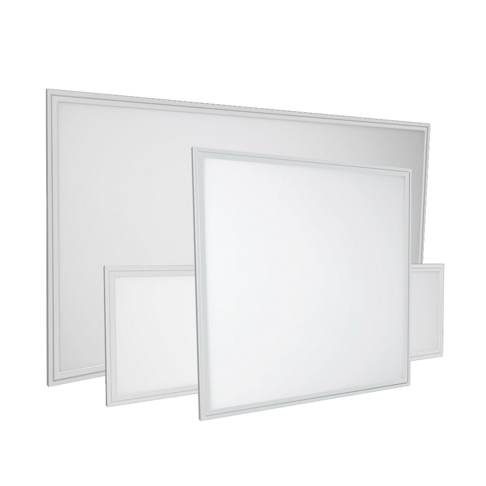 Led 2x2 Light Fixture Price: NSL PL-2X2-40W-30 Suspended Grid Ceiling Mount LED Panel