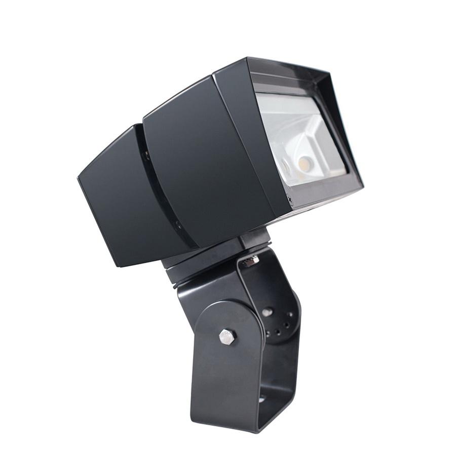 Rab Design Led Flood Lights: Rab FFLED39TN/480 FFLED Series LED Flood Light 39-Watt 480