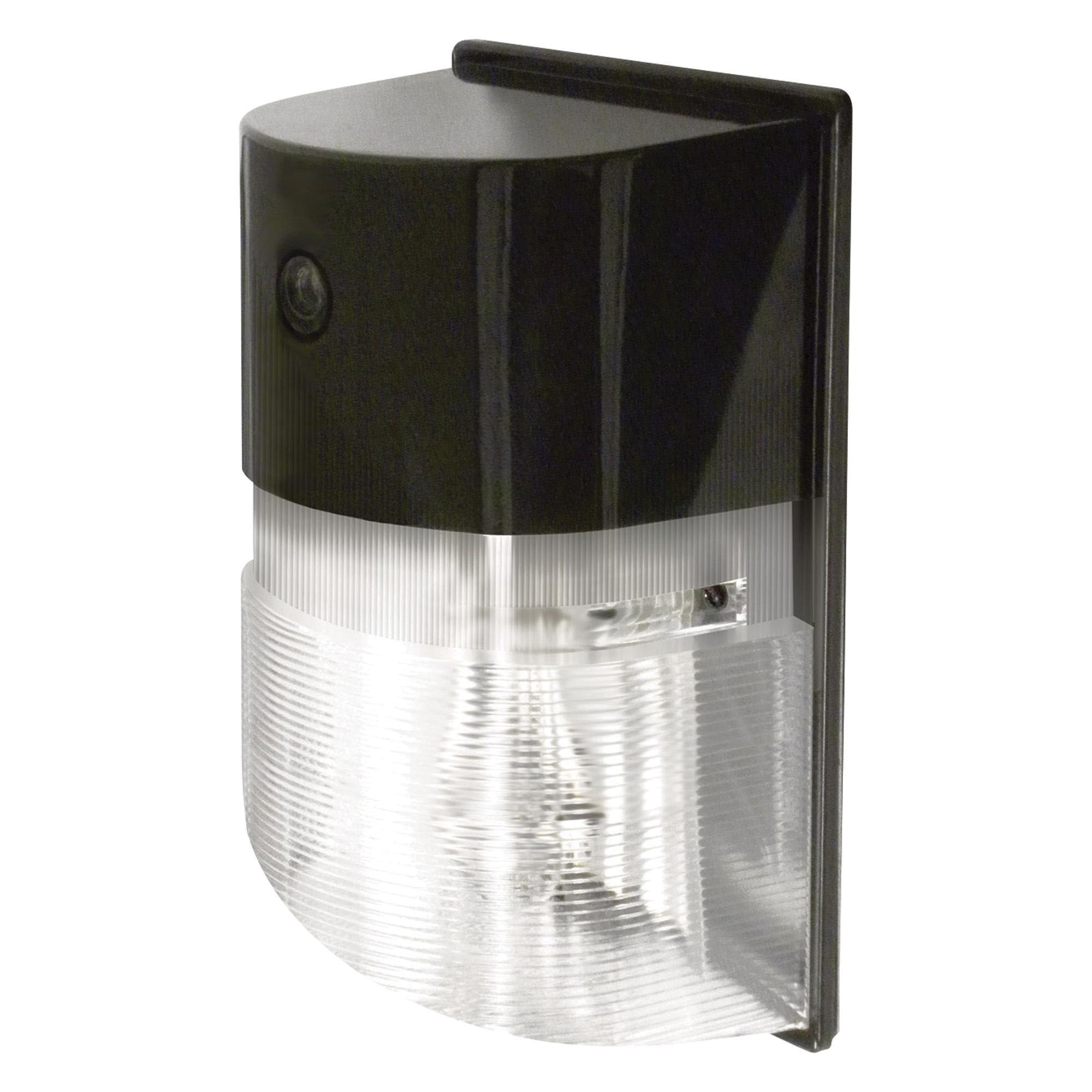 Designers Edge L177070w Wall Light 70 Watt