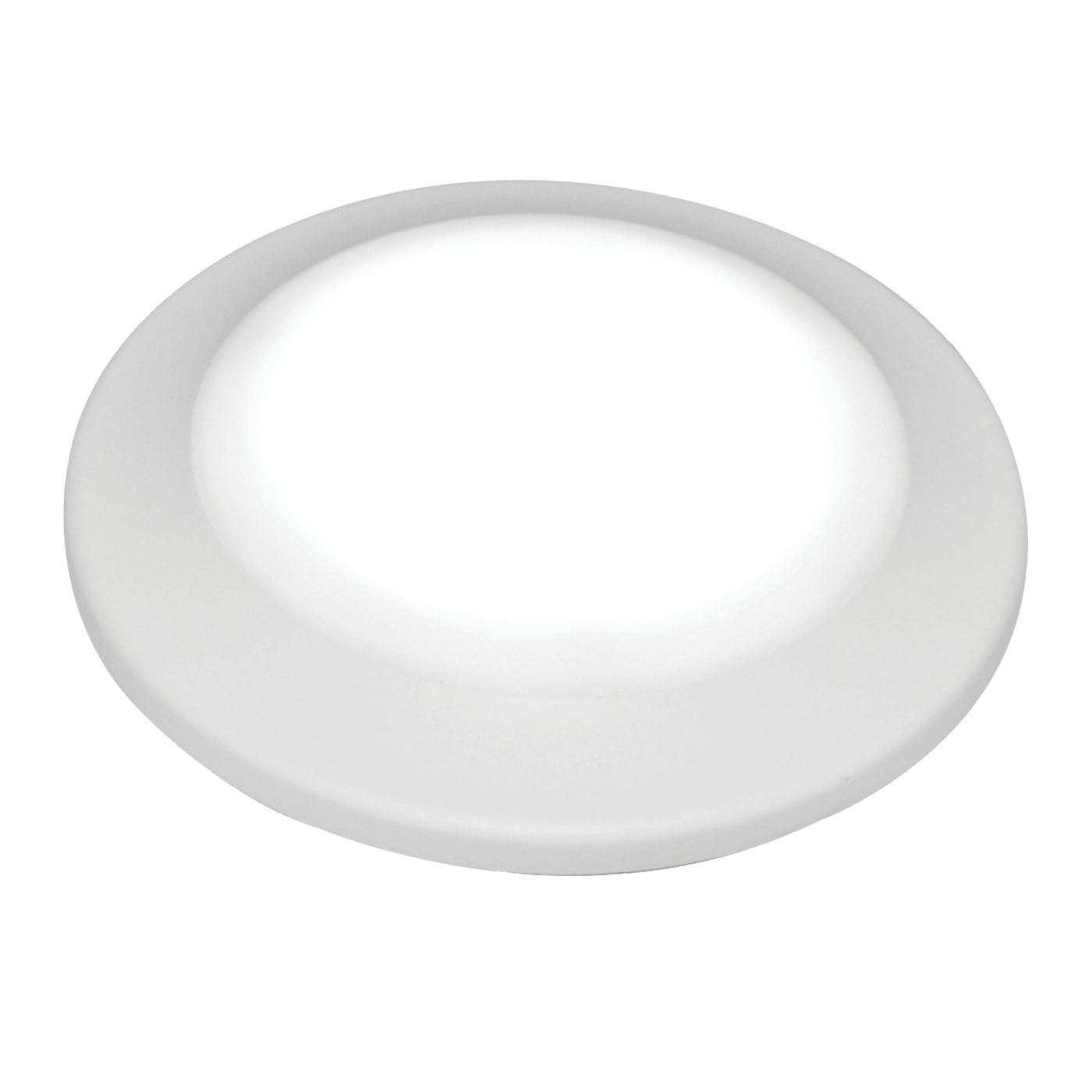 Nsl Dl 6 15d 27 Rb Dimmable Inch Led Down Light Round 120