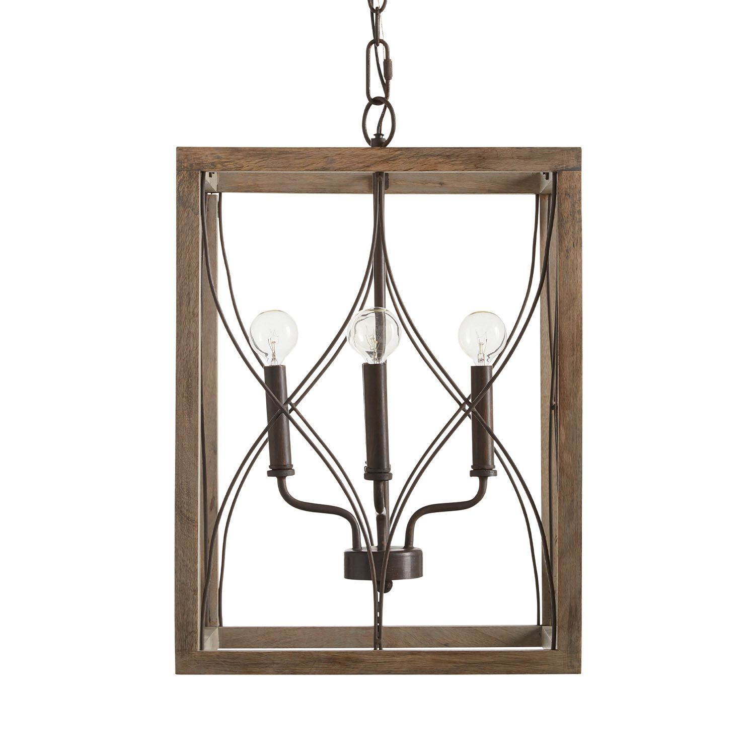 Capital lighting 529141ng 4 light foyer chandelier 240 watt 120 volt nordic gray tybee chandeliers indoor fixtures lighting lighting yale electric
