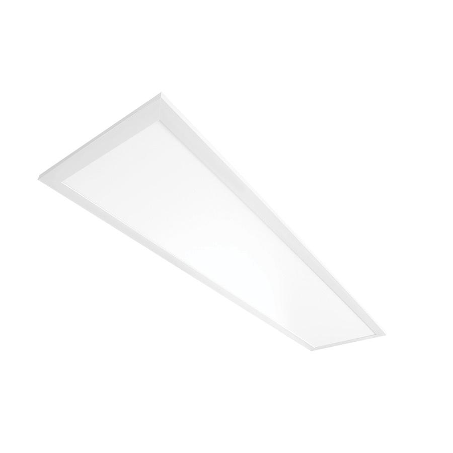 rab ezpan1x4 40yn d10 standard led panel light 40 watt 120. Black Bedroom Furniture Sets. Home Design Ideas