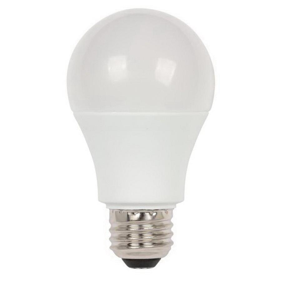 Westinghouse Lighting 5379800 A19 General Purpose Led Lamp E26 Medium 14 Watt 1500 Lumens 80 Cri Warm White