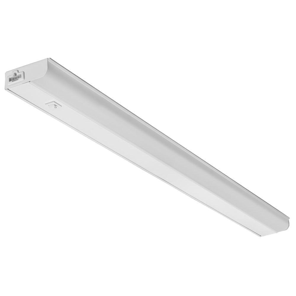 Lithonia Lighting Ucel 36in 40k 90cri