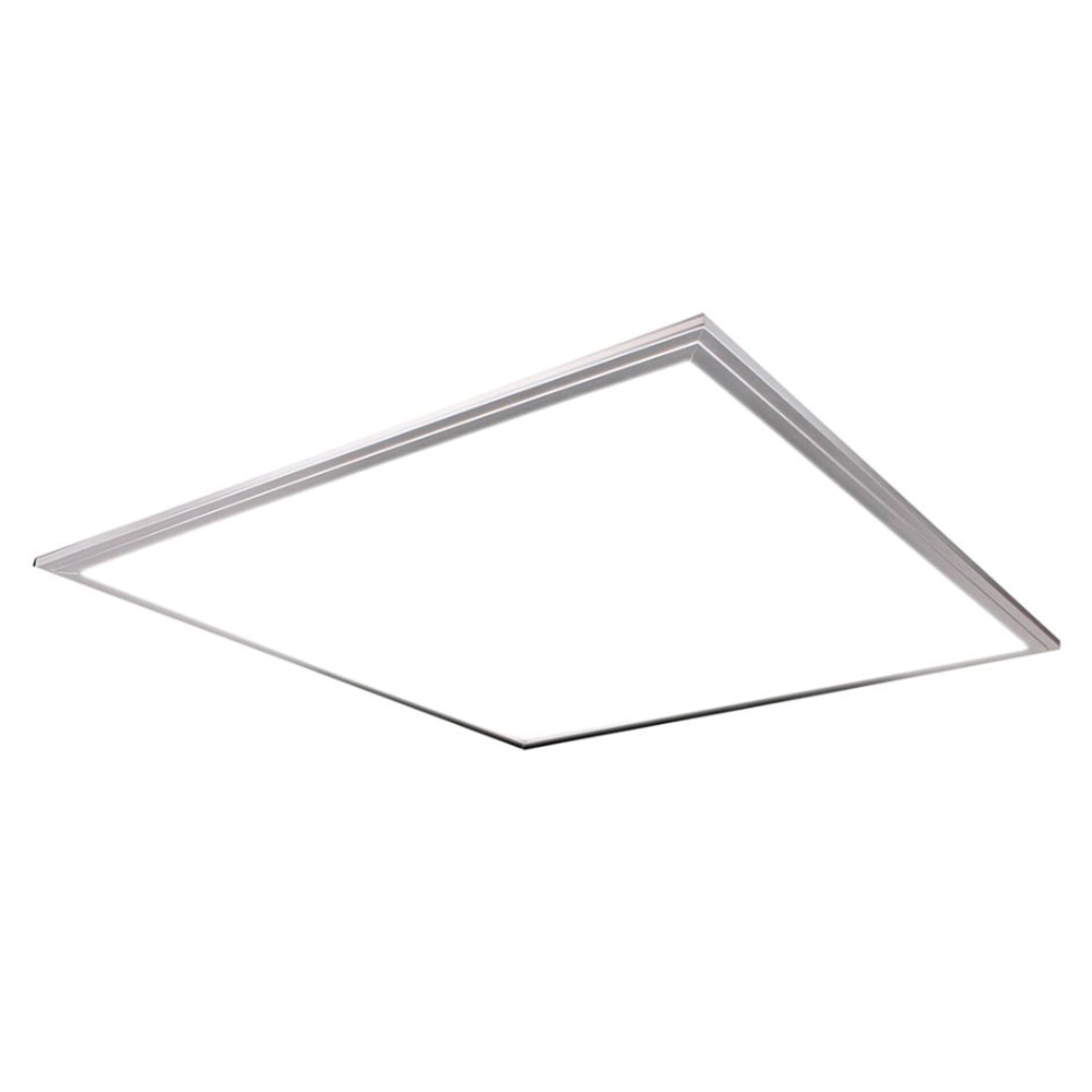 Fanlight Corporation 7674 Surface Mount Led Flat Panel