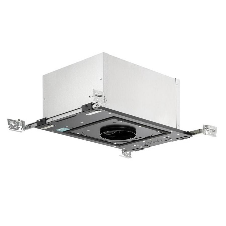 Juno lighting ic43n dimmable ic 3 14 inch recessed adjustable juno lighting ic43n dimmable ic 3 14 inch recessed adjustable housing 120 volt aloadofball Gallery