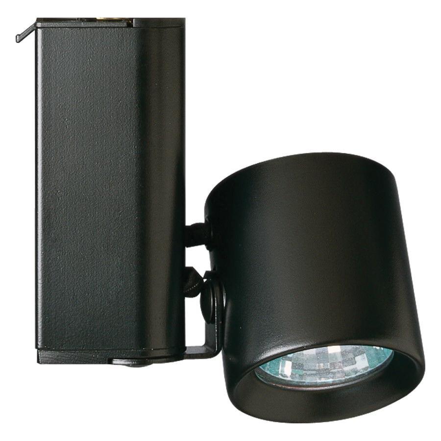 Miniforms Cylinder Track Light 50 Watt