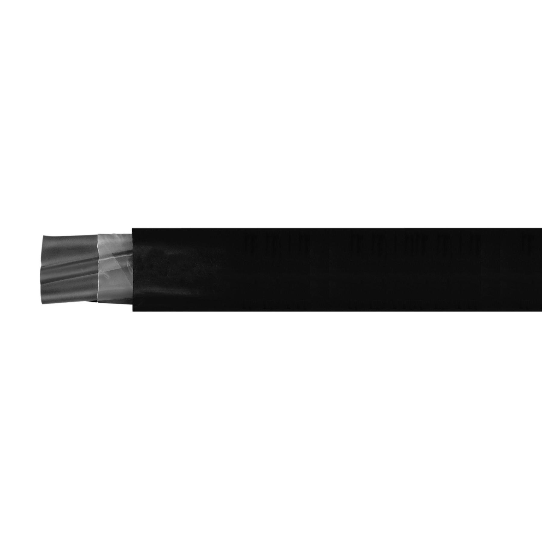 Omni Cable A32/003 Stranded Bare Copper Method 4 Color Code Tray ...