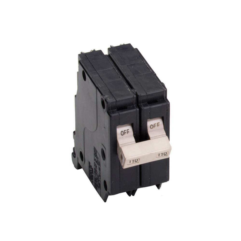 110 Circuit Plug Diagram Of Pushmatic Breaker Panel Wiring Eaton On Mount Standard Miniature Pole Amp 1000x1000