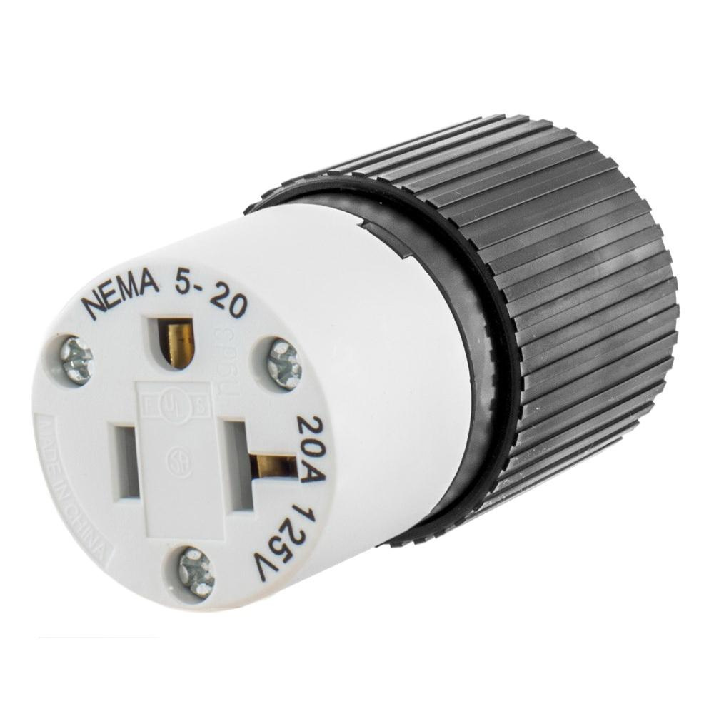 Wiring Diagram Furthermore 3 Wire 240 Volt Range Wiring Diagram On