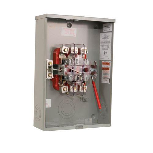 milbank u1854 xl qg blg lis 3 phase ringless meter socket with lever rh usesi com