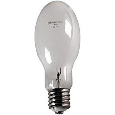 osram sylvania 69445 ed28 hid mercury vapor light bulb 175 watt e39