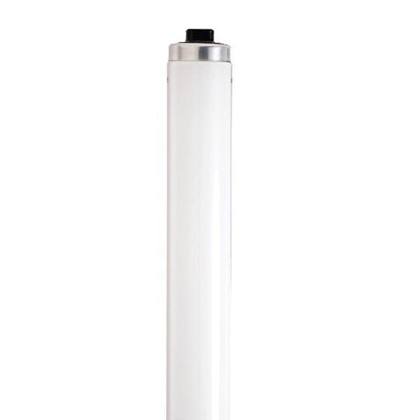 Satco S5224 T12 High Output Fluorescent Lamp 135 Watt R17d