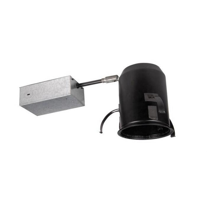 Wac lighting hr 3led r18d a non ic air tight 3 12 inch new wac lighting hr 3led r18d a non ic air tight 3 aloadofball Gallery