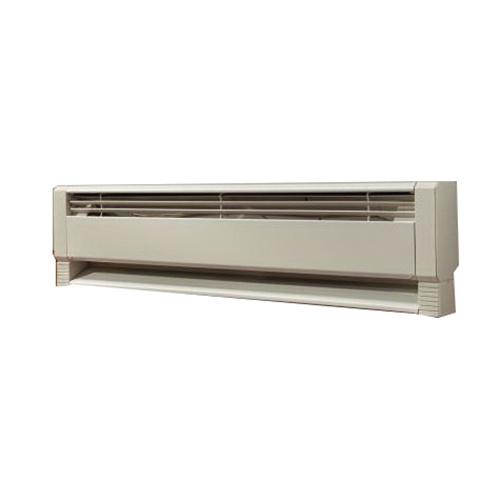 P11320 q mark hbb1000 electric hydronic baseboard heater 1000 watt navajo