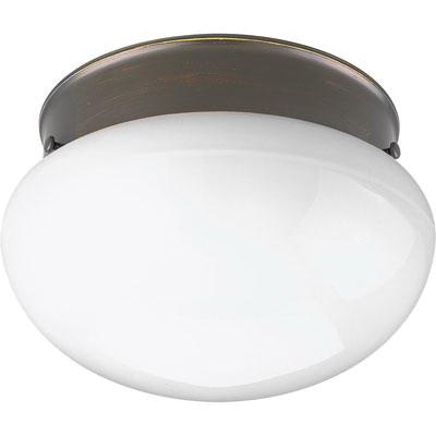 Light Ceiling Fixture 60 Watt