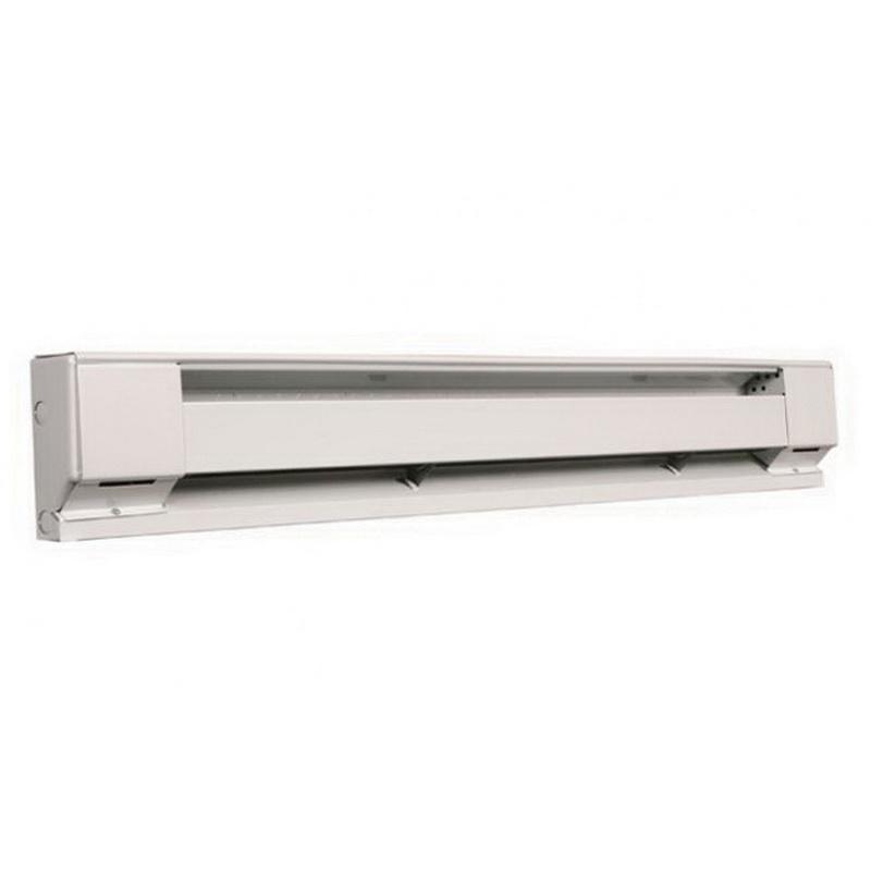 Electric Baseboard Heat Questionheater003jpg