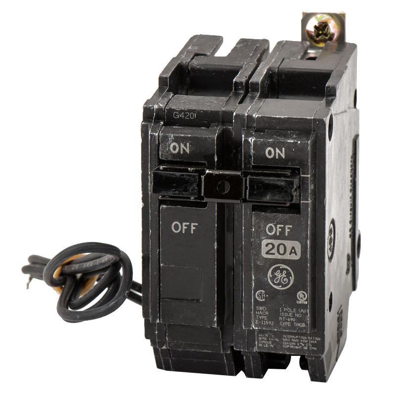 Wiring Shunt Trip Circuit Breaker Line Side. . Wiring Diagram on