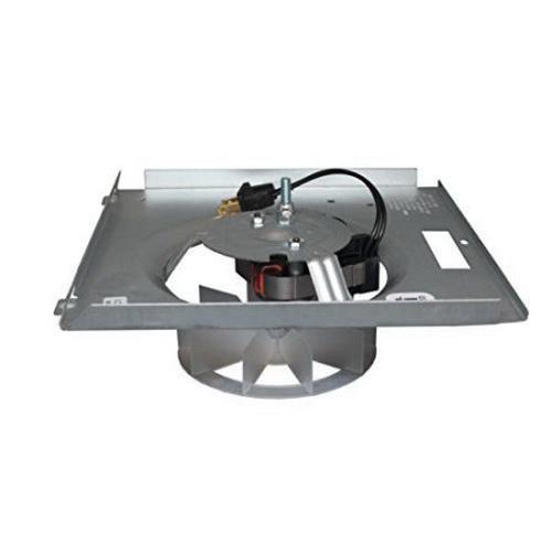 Nutone S0503B000 Bathroom Fan Motor Assembly 120-Volt