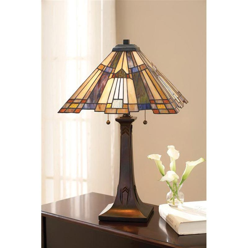 Quoizel Lighting Tft16191a1va Transitional 2 Light Portable Table Lamp 75 18 Watt 120 Volt Vintage Bronze Inglenook Table Floor Lamps Indoor Fixtures Lighting Walters Wholesale