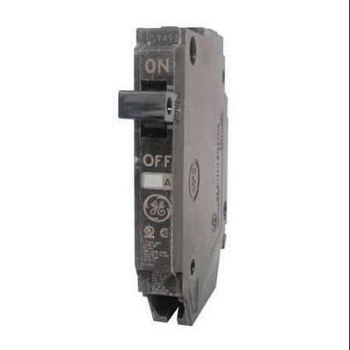 types of 20 amp breakers