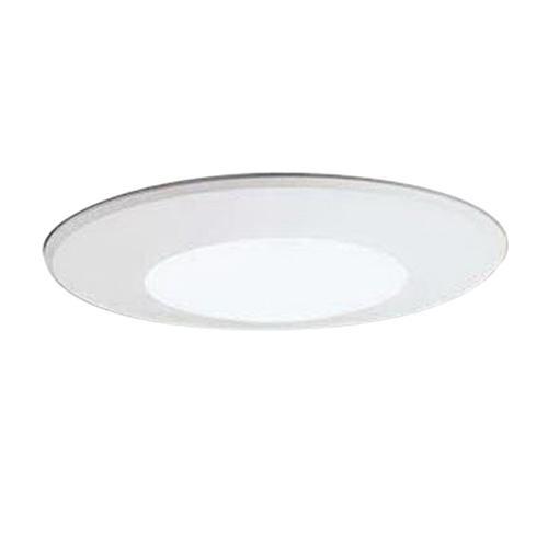 Lightolier 1177LX 5 Inch and 6-3/4 Inch Flush Glass Shower Trim ...