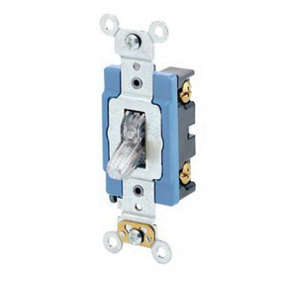 ac lighted switch wiring trusted wiring diagram leviton 1201 lhc 1 pole 120 volt ac 15 amp illuminated off 12v lighted rocker switch wiring ac lighted switch wiring