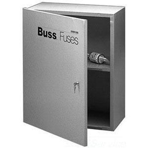 spare fuses box enclosure wiring diagrambussmann sfc fuse cab baked enamel steel locking handle cover spare spare fuses box enclosure
