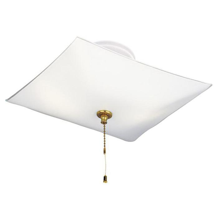 westinghouse lighting 6620000 2 light semi flush mount ceiling