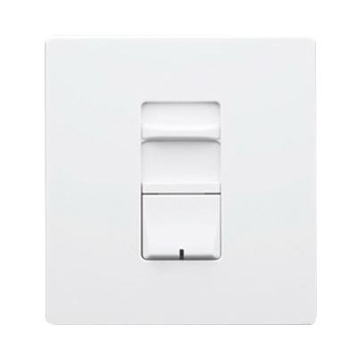 leviton awsmt-eaw 120/230/277-volt wide electronic low voltage  architectural dimmer renoir™ - dimmers - switches - wiring devices - wiring  devices