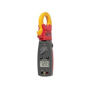Fluke ACD-20SW Digital Swivel Clamp Meter With VoltTect 40