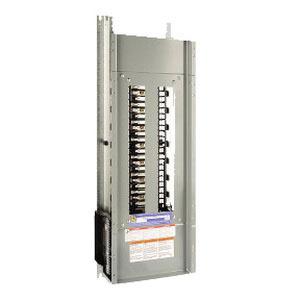 square d nq442l2c 3 phase 4 wire panelboard interior 42 circuits 225 200 Amp Panel Wiring square d nq442l2c 3 phase 4 wire panelboard interior 42 circuits 225